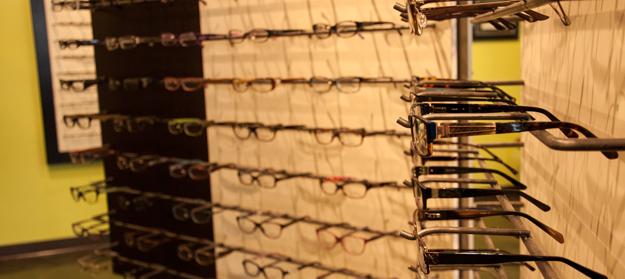 header-frames