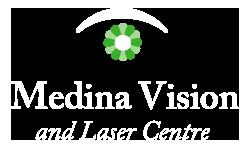 Medina Vision and Laser
